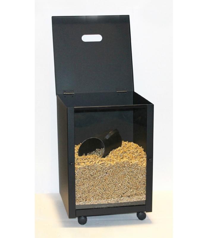 r servoir granul s r servoir granul s 30 kg. Black Bedroom Furniture Sets. Home Design Ideas