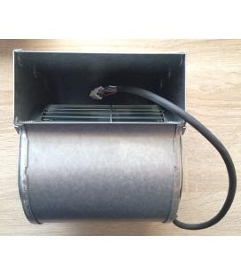 Ventilateur d'air centrifuge EDILKAMIN