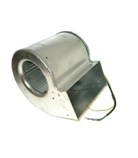 Ventilateur d'air centrifuge MCZ 43640312