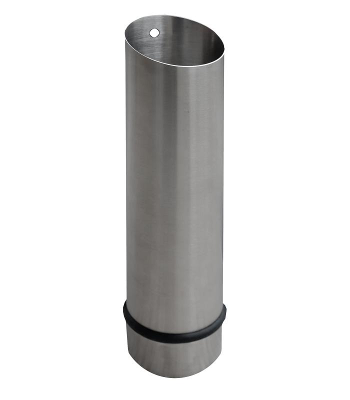 Humidificateur D Air Saturateur Radiateur Inox