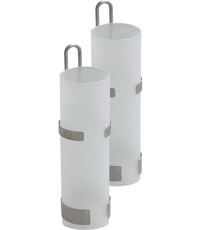 Humidificateur D Air Saturateur Radiateur Verre