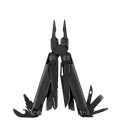 Surge - 21 outils - Leatherman