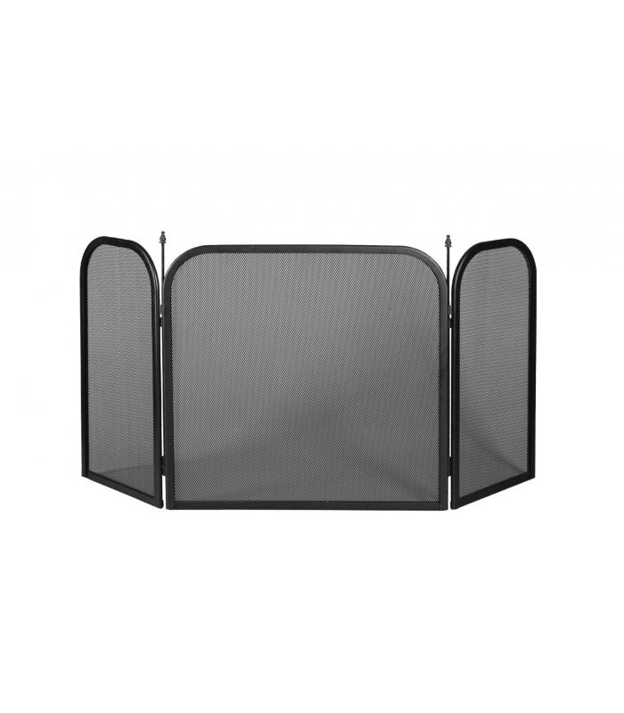 grille de protection grille de s curit. Black Bedroom Furniture Sets. Home Design Ideas