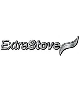 EXTRASTOVE