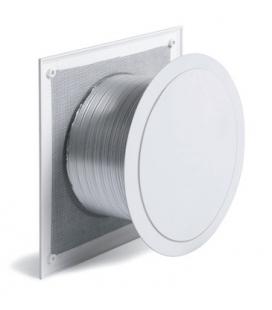 Kit d'entrée d'air indirect Push-Pull