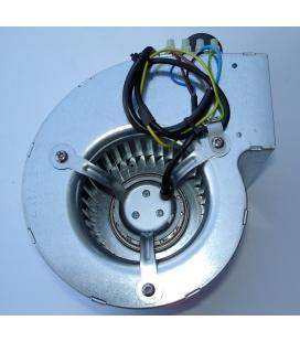 Ventilateur d'air MCZ Solar/Gea/PowerBox