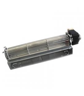 Ventilateur d'air tangentiel SUPERIOR